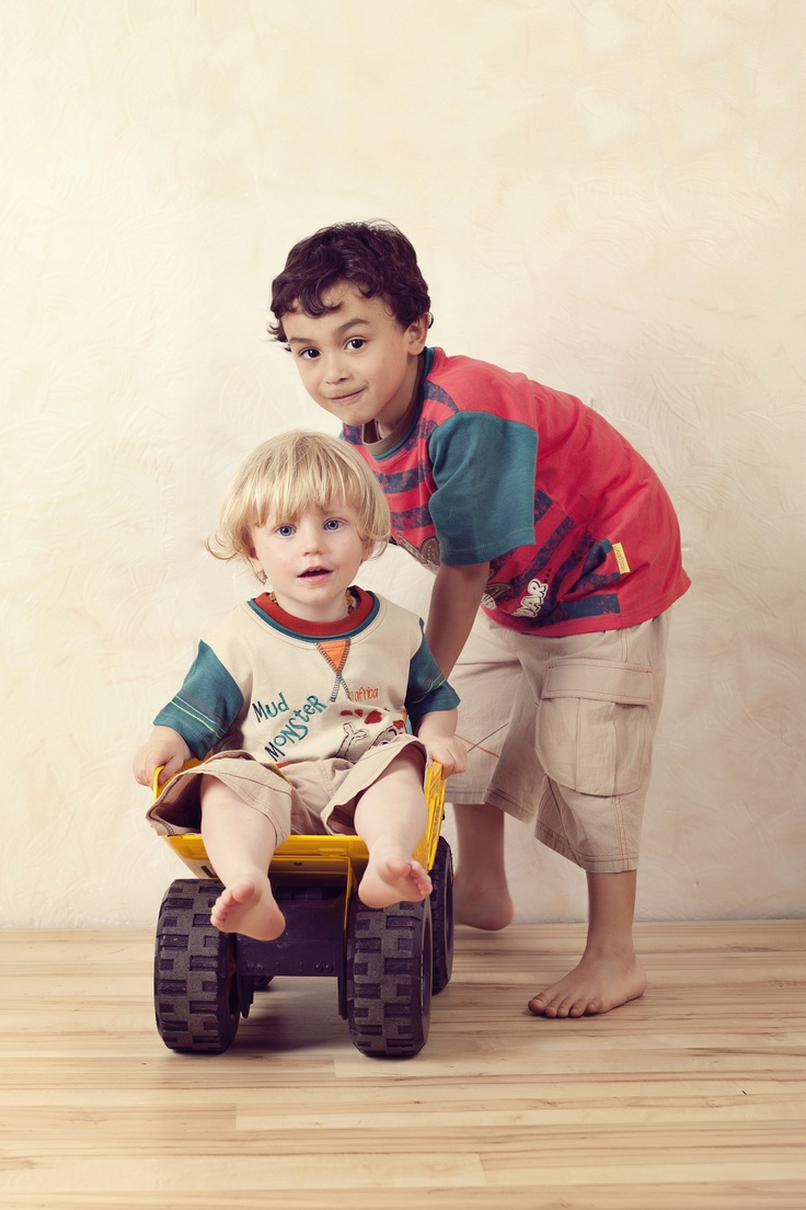 Time for a ride....  Fair trade certified children's clothing, made in South Africa