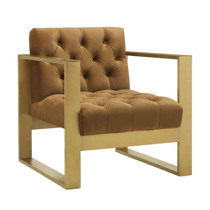 25 Best Ideas About Velvet Chairs On Pinterest Velvet