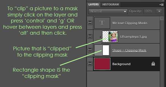 how to create a hyperlink in photoshop elements
