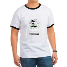 #Like #Me #Tee-#Shirt