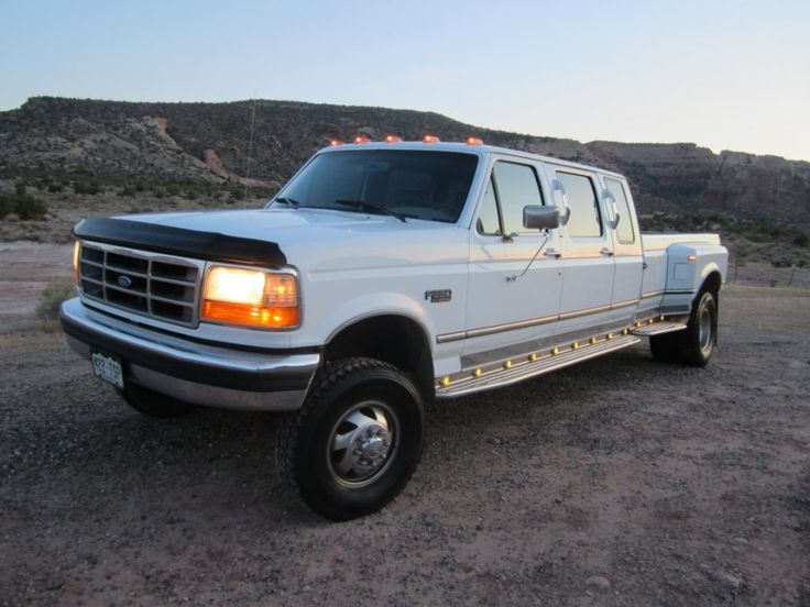 28 best trucks images on pinterest autos cars and for Triple e motors long beach ca