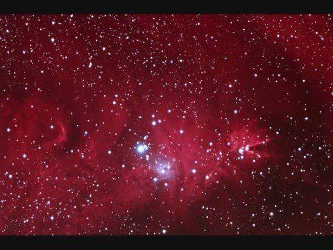 Los Pekenikes - Cerca de las estrellas