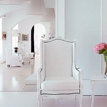 Andros Paradise Hotel   #glamglobetrotter