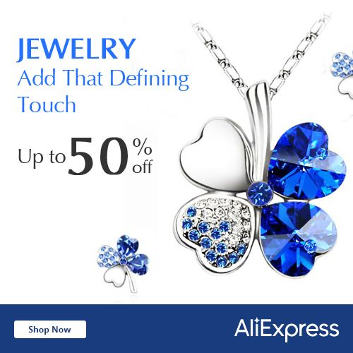 Jewellery Super Store Add that defining touch Up to 50% off. Latest Style 11,998,616 Wholesale Products Discounted Jewellery Super Store World Wide Sales Official Site
