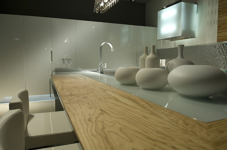 1000 images about a s t e r on pinterest modern kitchen for Aster cucine kitchen cabinets