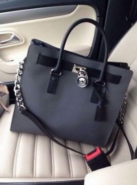 Michael Kors Handbags Michael Kors Handbags. I wnt this so. Bad!!!!!!!!