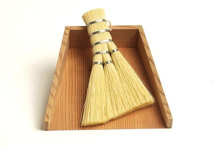 38 Best Japanese Brooms Images On Pinterest Paint