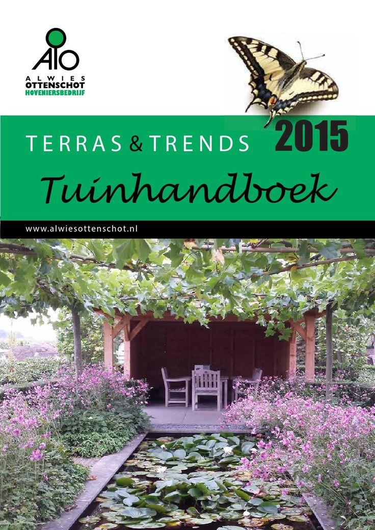 17 beste tuinidee n op pinterest tuinieren kruidentuin for Tuinontwerp boek