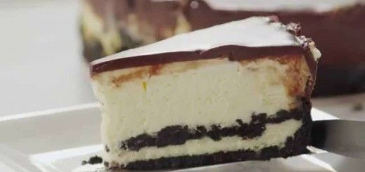 chocolate-cookies-cheesecake