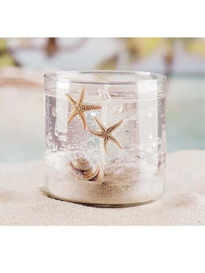 this is so nice  have tons of shells saved from living in Florida...so now i will get to use them !