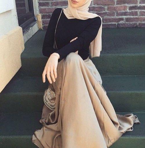 hijab image                                                                                                                                                                                 More