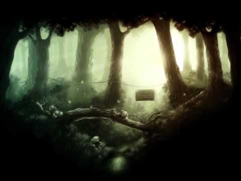 Alizbar - Gleam in an Angel's Eye-Drop - YouTube