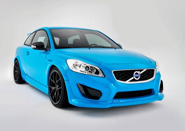 019e9701fdf2aca5a3a509db0a1a5cc7 color blue volvo c 56 best volvo c30 r design images on pinterest volvo c30, car  at soozxer.org