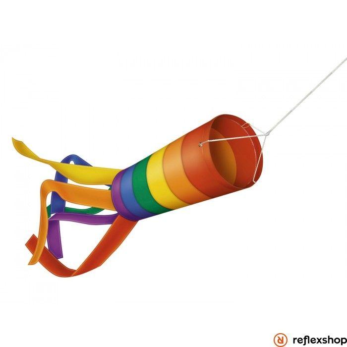Invento Rainbow szélzsák 110 cm