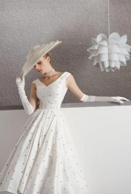 0b560a5b86a 50s Style Bardot Dress Vintage 1950s Black Tuxedo Party Dress   vintage1950sdresseswedding