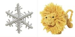 http://www.coolhunting.com/style/jax-and-bones-holiday-rope-dog-toys