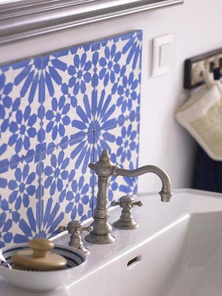 29 besten Fliesen Bilder auf Pinterest Bodenbelag, Badezimmer - halter f r k chenrollewohnzimmer fliesen beige matt