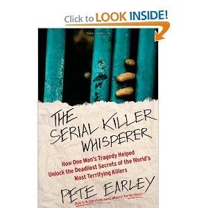 .: Killer Whisperer, Worth Reading, Man S Tragedy, Terrifying Killers, Books Worth, Serial Killers, Tragedy Helped, Deadliest Secrets, Helped Unlock
