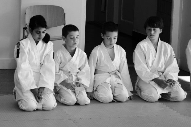 Provide Ju-Jitsu for young people in order to prevent two big issues: bullying & childhood-obesity | Crowdfunding is a democratic way to support the fundraising needs of your community. Make a contribution today!