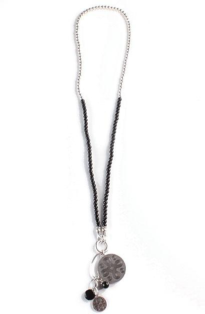 Más de 1000 ideas sobre Perlas Negras en Pinterest