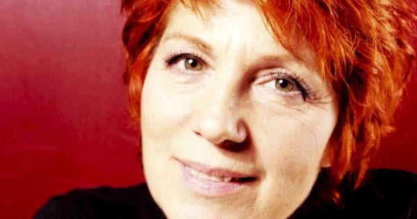 """Véronique Genest : """"Mon frère et tous mes copains sont morts du sida"""" Check more at http://people.webissimo.biz/veronique-genest-mon-frere-et-tous-mes-copains-sont-morts-du-sida/"""
