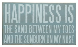 happiness: To, Sands, At The Beaches, Signs, Sunburn, Beaches House, Quote, So True, Happy Is