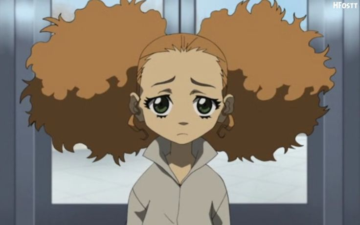 huey and jazmine episodes thepixinfo
