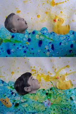 dans_mon_bain_  encre:produit vaisselle:bulles