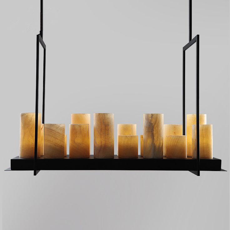 Find More Pendant Lights Information About Modern Nordic Light Kevin French Annular Altar Candle Lampshade