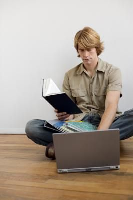 Your dissertation summary or abstract is an essential introduction that appears at the beginning of your work, providing your reader with a concise synopsis of your research while also offer a compelling reason for them to keep reading. Knowing the components of a well-written dissertation summary can help you achieve these characteristics in your own abstract.