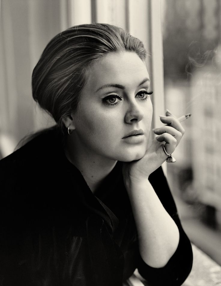 Want To See Adele Perform Live On Her Tour Join The Fan Group And Waiting Lists Attend Concert September