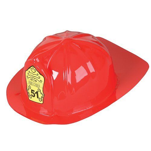 47 best books about cars and trucks images on pinterest picture firefighter chief hat plastic child set of fandeluxe Gallery