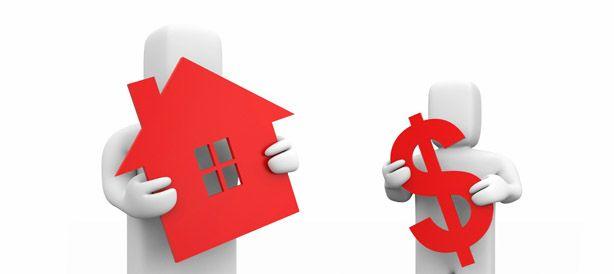 calcular gastos hipoteca Vamos a ayudarle a solucionar sus problemas de crédito malo hoy.