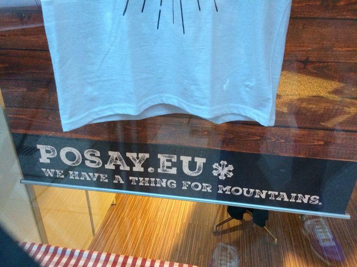 posay.eu