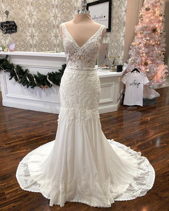 The Wedding Studio Indianapolis Indiana Wedding Dress Wedding Dresses Dresses Wedding Dresses Lace