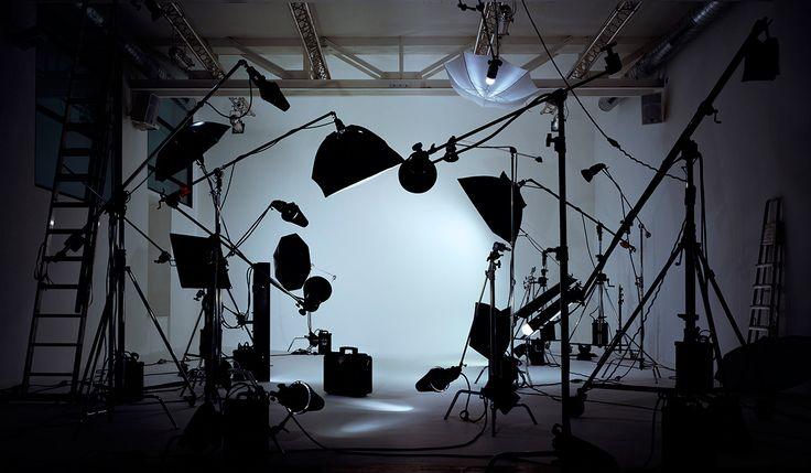 Curso de fotografía en Madrid en Workshop Experience. Manejarás tu réflex para aprender fotografía de manera práctica. Horarios y precios ¡Infórmate!