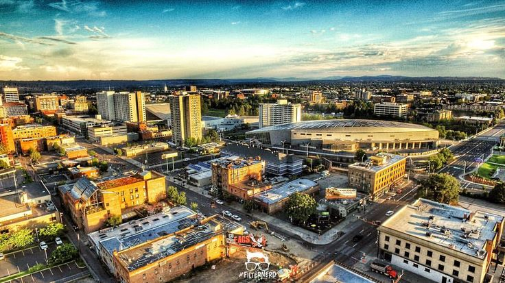 287 best Spokane images on Pinterest : Chinese lantern festival, Chinese lanterns and Washington ...