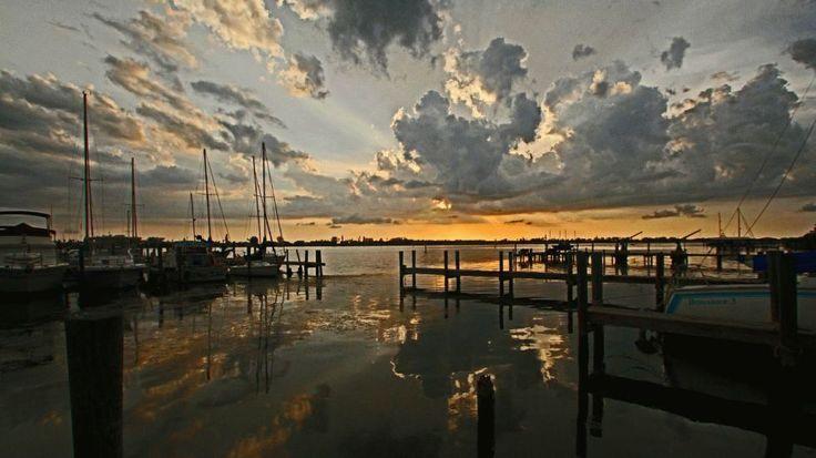 Bradenton, Florida