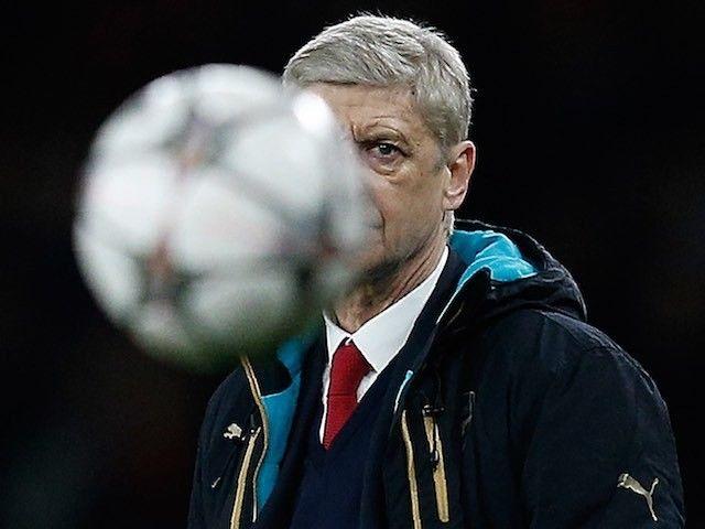 Arsenal tracking progress of AFC Wimbledon defender Toby Sibbick?