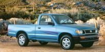 1995.5 - 1997 Toyota Tacoma 001