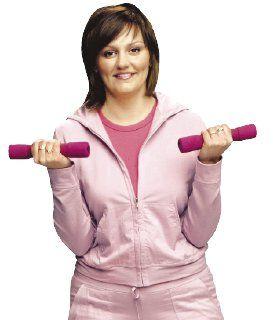 Przestrzegasz diety, ćwiczysz, atwoja waga stanęła wmiejscu iani drgnie. Tymczasem doupragnionego celu pozostało zaledwie kilka kil