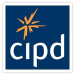 cipd-employment-surveys. More new jobs being created than job losses!