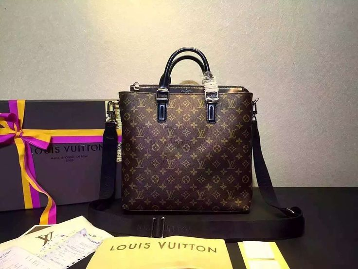 louis vuitton Bag, ID : 40247(FORSALE:a@yybags.com), louis vuitton italian leather bags, louis vuitton leather bags, louis vuitton bags original, lv authentic bags on sale, louis vuitton jansport rolling backpack, where to find louis vuitton bags, louis vuitton brown leather briefcase, louis vuitton 1, louis vuitton travel backpack #louisvuittonBag #louisvuitton #louis #handbag