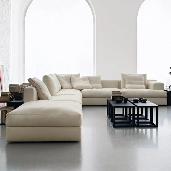 154 best cassina images on pinterest chairs for the for Rollandi arredamenti