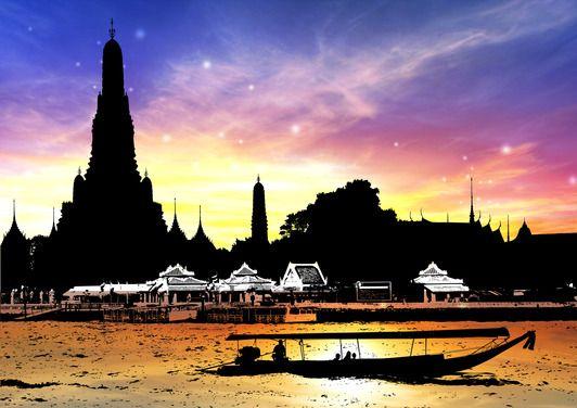International Muay Thai News & Videos (englisch): Lumpini & Rajadamnern 16.06.-22.06.2014