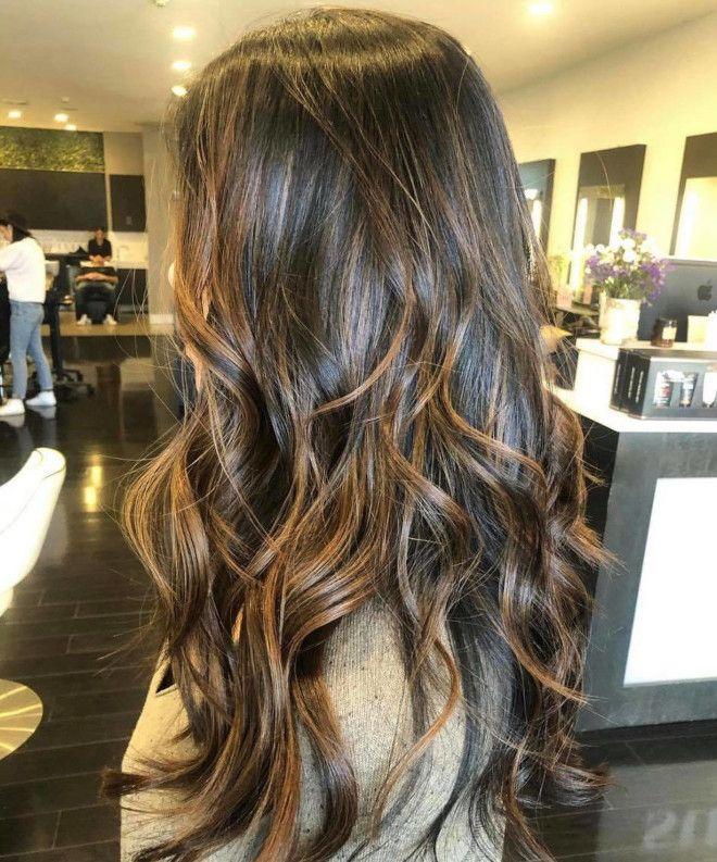 31++ Popular hair color ideas ideas in 2021