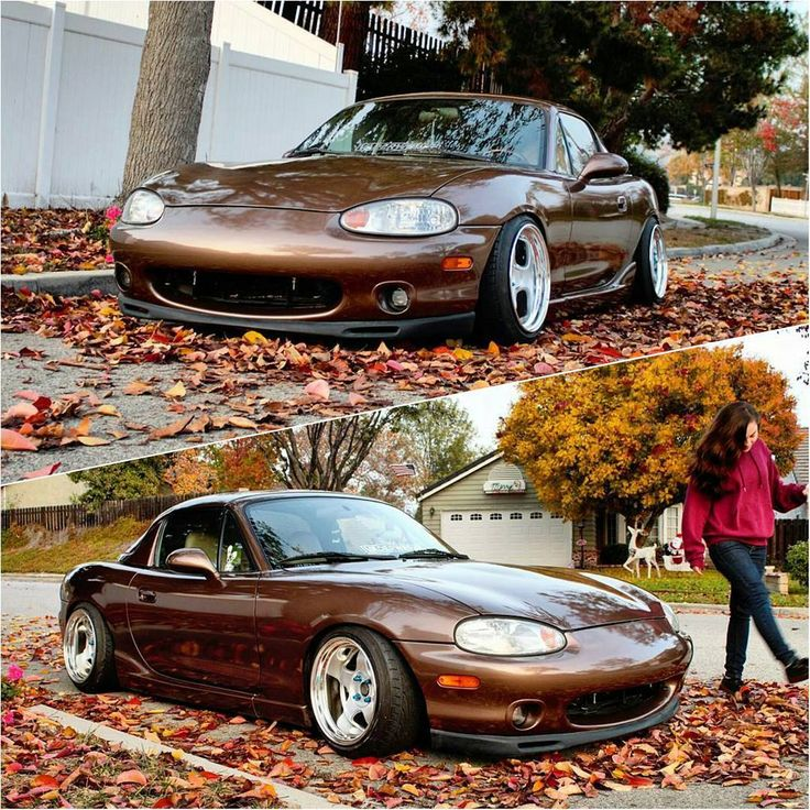1000+ Ideas About Crazy Cars On Pinterest