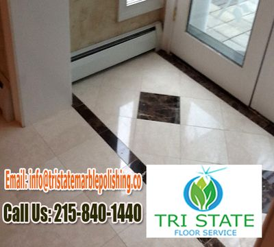 Marble Floor Cleaning Services Harleysville  Marbles that are not properly maintained often show signs of dullness, and for this reason, Marble Floor Polishing must be done. Available in a variety of colors, marbles are usually used because of their beauty and durability. But marbles are also very porous in nature; this means that they easily absorb water. Marble Floor Cleaning Harleysville