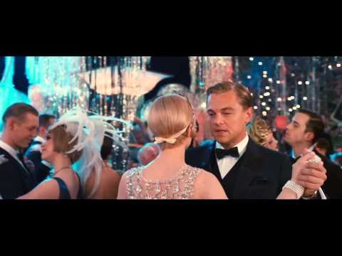 to find the greatness in gatsby At precisely 3:58, gatsby decides she's probably not even coming and that love is a waste in the vast chaos of an unfeeling universe nick tells him to sit tight, and daisy shows up nick leads her inside—only to find that gatsby has disappeared nick's baffled by this until they hear a knock at the door.