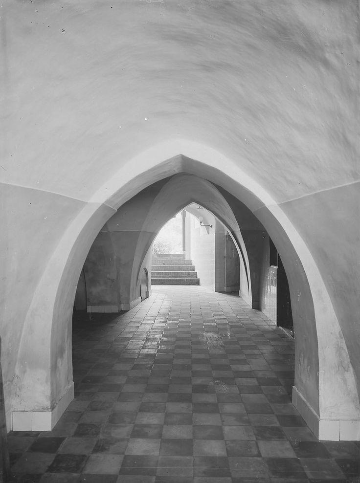 Loenen: Huis Ter Horst